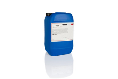 Gedemineraliseerd water - 20L