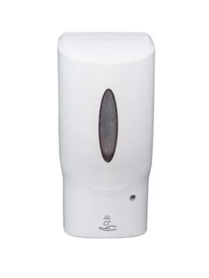 Contactloze Dispenser - 1200ml