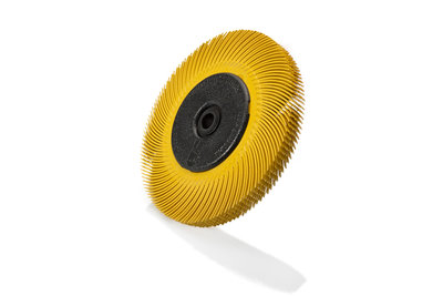 P07947 3M Radial bristle brush BB-ZB 80